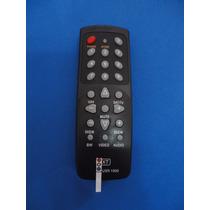 Controle Remoto Receptor Century Usr1850 / Usr1900 / Usr1950
