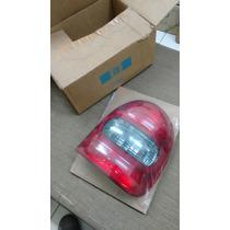 Lanterna Traseira Direita Original Gm Corsa 2p Hatch Genuína