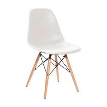 Cadeiras Charles Eames Sem Braço 6