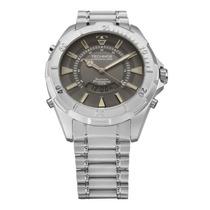 Relógio Technos Skydiver T205fm/1c Anadigi Grande T205fm