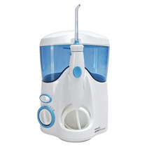 Ultra Water Flosser, Waterpik