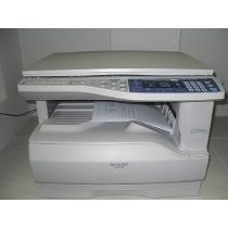 Multifuncional Laser A3 Sharp Ar 5220