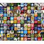 Aplicaciones Juegos Android Celular Tablet Todas Las Marcas