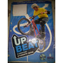 Up Beat Elementary Student Book
