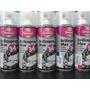 Aerosol 3en1 Pinturas Color Grande Spray 6 X 440 Sinteplast