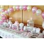 Candy Bar - Candybar - Mesa 160 Golosinas 30 Chicos