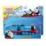 Tren Edward Metalico. Thomas&friends Fisher Price