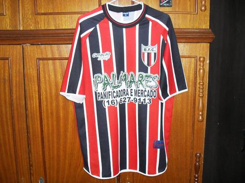 6af51f793f camisa do botafogo-sp  7 g. Carregando zoom.
