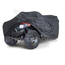 Capa Para Quadriciclo Brp Can-am - Outlander 400 / 650 Ho