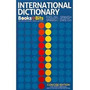 International Dictionary Editorial Oxford