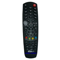 Controle Duo-s-a-t Prodigy Multimidia Hd