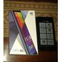 Blu Life Xl 4g Lte 1.4 Ghz Más Tarjeta Sd 32gb San Disk