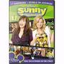 Dvd Sunny Entre Estrelas 1º Temporada Vol 3