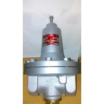 Valvula Reguladora De Presion Para Vapor Vayremex 2 Pulgadas