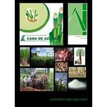 El Libro De La Caña De Azucar-ebook-libro-digital