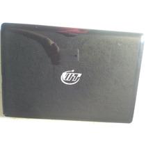 Laptop I3 De 250 Gb