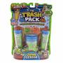 The Trash Pack Junk Germs 12 Trashies Blister Vulcanita