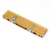 Cooler Dissipador Calor Para Memoria Ram Ddr1 Ddr2 Ddr3 Ddr4