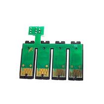 Chip Ful Cx5000 Cx6000 Nx200 Nx215 Cx8400 Nx400 Cx7400 Nx415