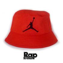 Piluso, Bucket Hat,jordan, Hip Hop,rap