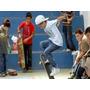 Skate Patineta Profesion Maple Canadiense Niños Adolescentes