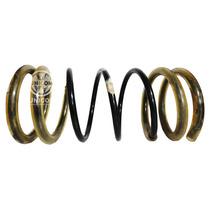 Mola Espiral Dianteira. Variant 2 Original Vw