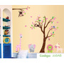 Adhesivo Decorativo Stickers Vinilos Decorativo