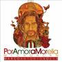 Marco Antonio Solis - Por Amor A Morelia En Vivo( Original )