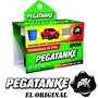 Pegatanke Original Epoxi Pega Tanque Ptk
