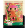 Lalaloopsy Little Giggly Fruit Drop