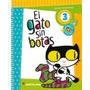 El Gato Sin Botas 3 - Areas Integradas - Ed. Santillana