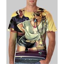 Camisetas, Estampado De Camiseta, Camisetas Personalizadas