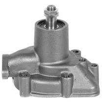 143 Bomba Agua Scania L111 Diesel- Ano: 75/76