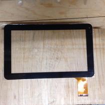 Touch Mf-358-090f-4-fpc Tableta Ib Eclipse Vulcan Ibt0900
