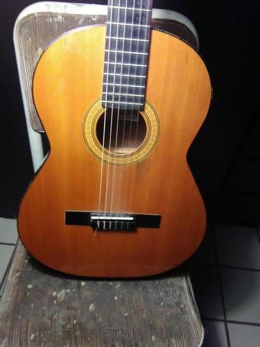 Guitarra admira paloma electroac stica 5 en for Guitarra admira