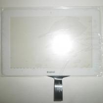 Touch C182123a1-fpc659dr-04 Tablet Ainol Venus 7 Pulgadas