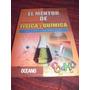 El Mentor De Física Y Química - Con Ejercicios Resueltos