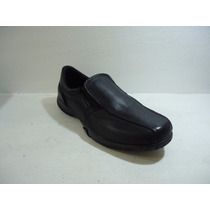 Zapato Cuero Nene Escolar Colegial Fiestas Comunión 27/33
