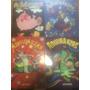 Lote De Libros Infantiles Adivinanzas Trabalenguas Y Juegos