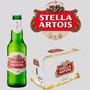 Porron Stella Artois 330cc Solo Envios