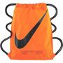 Tulas Nike Gymsack 2.0