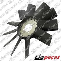 Hélice Radiador Ranger 3.0 Td (05/...) Power Stroke