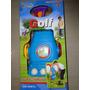 Set De Golf Completo Para Niños