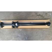 Flecha Vw Touareg 2004 Al 2010 Motor 3.2/ 3.6 /4.2