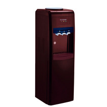 Despachador De Agua Hypermark Hm0036w-vino