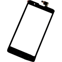Touch Screen Pantalla Cristal Zte Blade L3 Plus Original