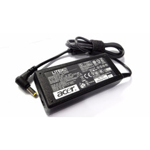 Fonte Carregador Netbook Acer Aspire One 722 Ao722 753 Ao753