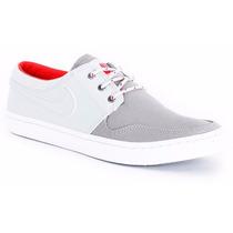 Nike Wardour Low Cnvs Zapatos Urbanos 617017-008