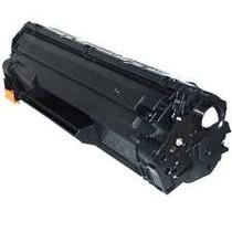 Toner Cb435a Cb436a 35a 36a P1005 P1006 M1120 P1505