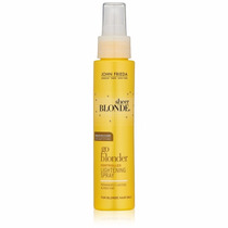 John Frieda Spray Clareador Sheer Blonde Go Blonder 99gr !!!
